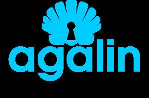 AGALIN