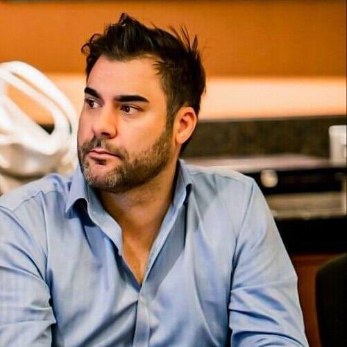 Carlos Debasa
