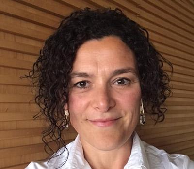 ponente-elena