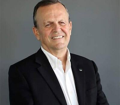 ponente-fernando-garcia
