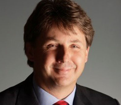 ponente-leonardo