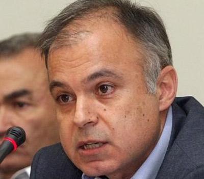 ponente-heriberto