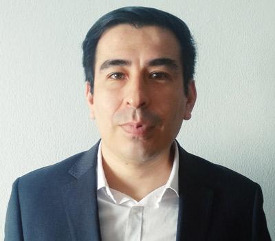 ponente-luis-pablo