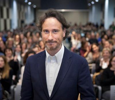 ponente-victor