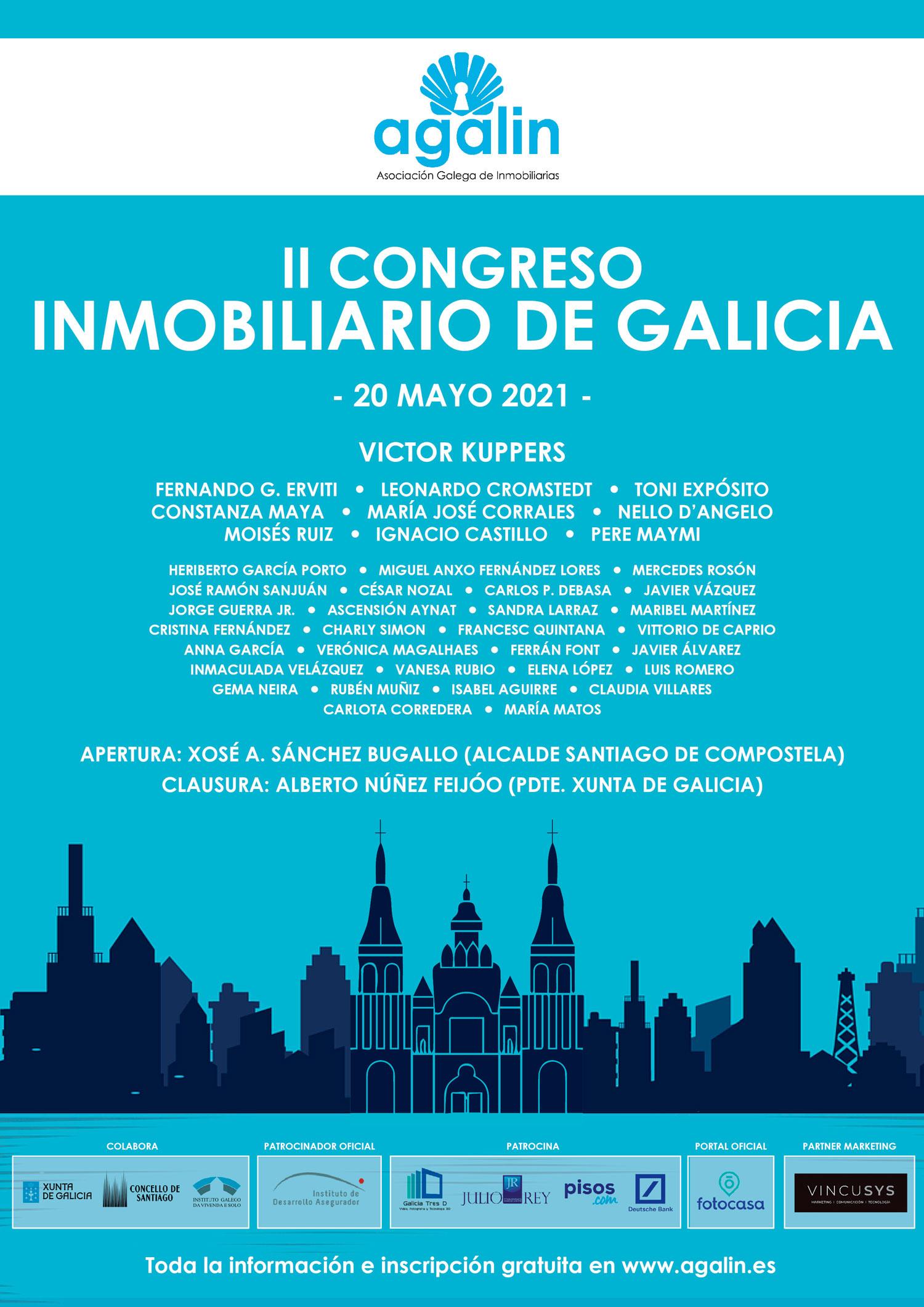 cartel-congreso-agalin